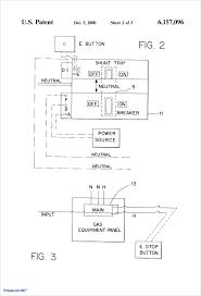siemens breaker wiring diagram wiring diagram host siemens breaker wiring diagram wiring diagrams value siemens wl breaker wiring diagram shunt trip circuit breaker
