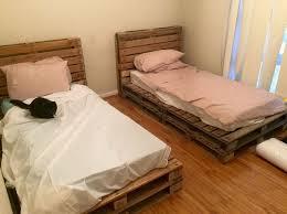 wood base bed furniture design cliff. wooden pallet single beds wood base bed furniture design cliff