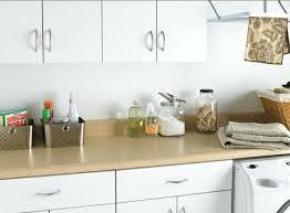 formica kitchen countertop archives retro renovation kitchen formica kitchen countertops that look like granite