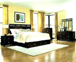 rug in bedroom accent rugs for bedroom small accent rugs bedroom area for bedrooms carpet gold