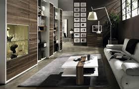 mens office design. Office Design Male Decor Ideas Diy Mens Home M