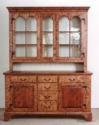 single kitchen cabinet. Fascinating Kitchen Hutch. Single Cabinet