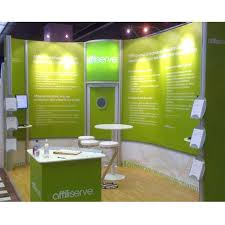 Bespoke Display Stands Uk Large Bespoke Event Island Open Space Stands UK Trade Supplier 45