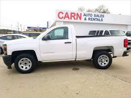 Www Cargurus Com Trucks - Best Truck In The World