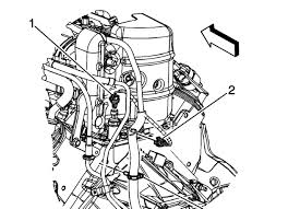 wiring diagram for 2003 sonoma air pump wiring discover your gm fuel sending unit wiring diagram
