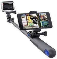Камеры <b>SP Gadgets</b> купить в Киеве и Украине - Цены в интернет ...
