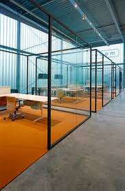 glass office design. Amazing Office Space This Is Wonderful Glass Design