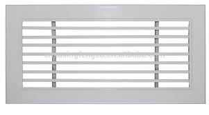 air conditioning grills vents. good quality ventilation linear bar air vent grills conditioning vents