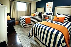 toddler boy rugs post bedroom the house guide furniture inspiring
