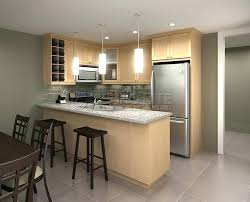 light maple kitchen cabinets pictures natural maple kitchen cabinets natural maple kitchen cabinets google search more