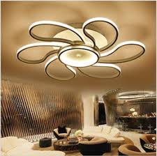 discount ceiling light fixtures for home office new surface mounted modern led ceiling lights for living ceiling lighting fixtures home office