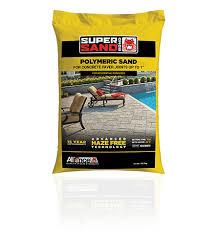 Gator Super Sand Bond