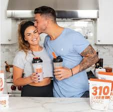 310 nutrition by brittany