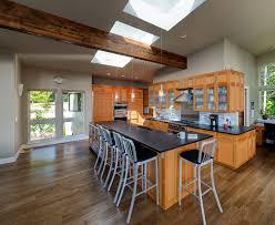 tray lighting ceiling. Custom Tray Ceiling Lighting