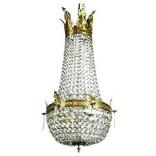 french empire crystal chandelier french empire crystal chandelier chandeliers lighting french empire crystal chandelier