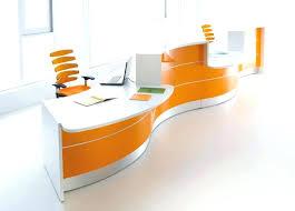 trendy home office furniture. Creative Ideas Home Office Furniture Contemporary Space Trendy E