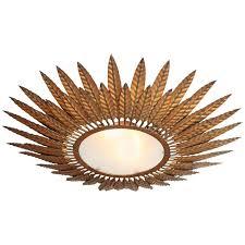 decoration starburst light fixture lovely sputnik starburst light fixture chandelier lamp chrome 24 arm w