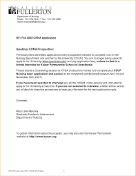 14 Academic Recommendation Letter Example College Resume