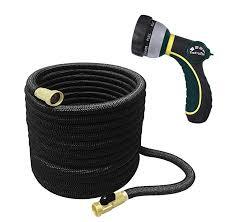 retractable hose garden hose