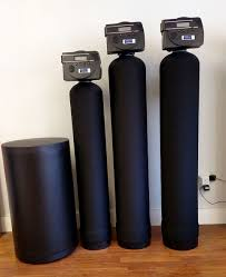 How To Maintain A Water Softener Softener Supplies