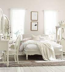 54 amazing all white bedroom ideas