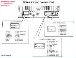 99 Miata Fuse Diagram Mazda MX-3 Fuse Box Diagram