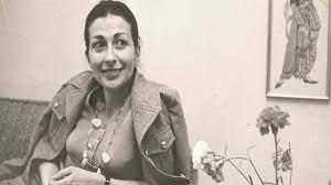 Karar ailesinin acı günü... Yazar Emine Işınsu Hakk'ın rahmetine yürüdü