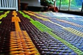 outdoor plastic rugs plastic outdoor rugs outdoor recycled plastic rugs australia