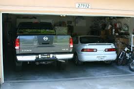 Best 25 2 Car Garage Plans Ideas On Pinterest  Barn Garage 5 Size Of A 2 Car Garage