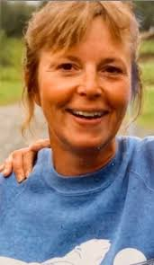 Sarah Palin's mother, Sally Heath, dies at 80 - Must Read Alaska