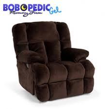 powerbobopedicrecliner recliner1 bopgel 1