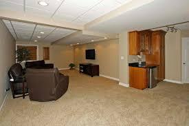 basement remodel company. Brilliant Remodel Basement Remodel Company Ceiling Intended E