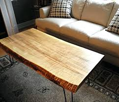 make your own coffee tables build a rustic coffee table coffee table top ideas nice coffee make your own coffee tables