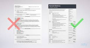 Engineering Technician Resumes Computer Technician Resume Sample Writing Guide 20 Examples