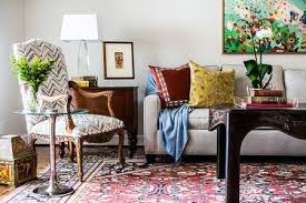 21 traditional decor ideas for living rooms