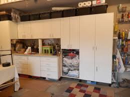 stylish gorgeous amusing costco closet and stunning rugs plus amazing big cabinet decor