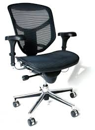 ikea office chairs canada. Ikea Office Chairs Canada Desk Popular Designing Nice Interior