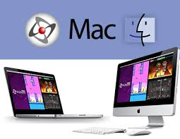 mac exporter for fusion releases today multimedia developer jobs