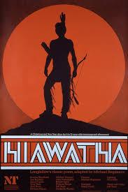 hiawatha cucciolo azzurro hia h