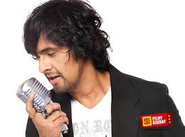 Best Singers Top 10 Best Playback Singers Of Bollywood Page 2 Of 2