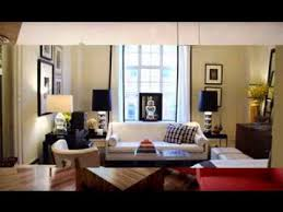 apartment decor on a budget. Delighful Budget Cheap Apartment Decorating Ideas With Apartment Decor On A Budget R