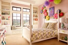 camera da letto moderna ragazza. amazing cool camere da letto per ...