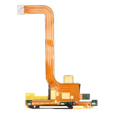 Htc One Light Sensor Flex Cable Repair Parts Light Sensor Flex Cable For Htc
