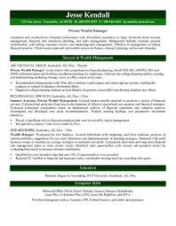 Cover Letter Hiring Manager Unknown Sample Resume Cover Letter