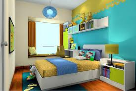 Interior Design Kids Bedroom  OnyoustorecomInterior Design For Boys Room