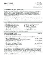 demolition resume sample heavy equipment operator resume template resume  template heavy ...