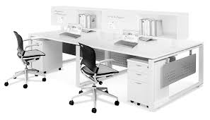 high quality office work. Office Furniture Singapore Partition 28mm Cubicle 9 (2) High Quality Work I