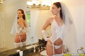 Milf bride fuck videos