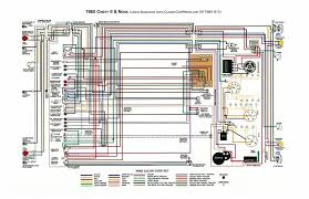 wiring diagram for 1964 impala ireleast info 1965 chevy nova wiring diagram 1965 wiring diagrams wiring diagram