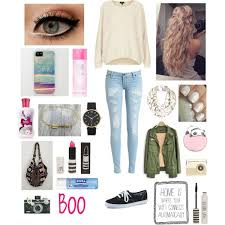 first day of outfit 25 best ideas about high makeup on outfits college high outfits and american outfit get natural